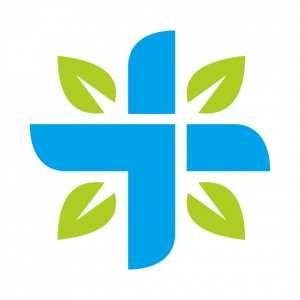 Logo RSUD Cibi