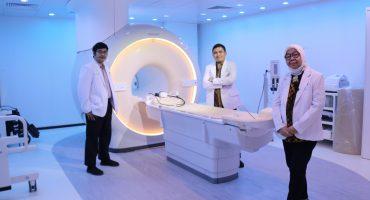 MRI 3 TESLA KINI HADIR DI INSTALASI RADIOLOGI RRSUD CIBINONG