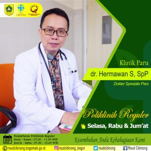 dr hermawan copy