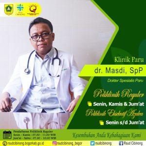 dr masdi copy