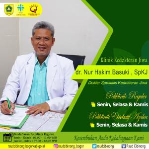 dr nurhakim copy