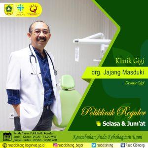 Dokter Gigi
