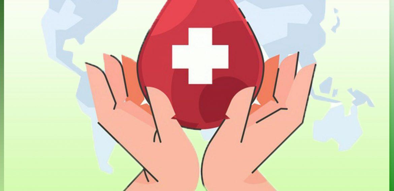 hari palang merah internasional 2021 : berikut 4 fakta menarik di belakangnya
