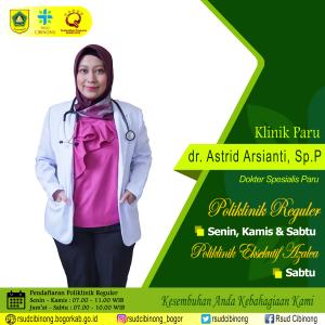 dr Astrid copy